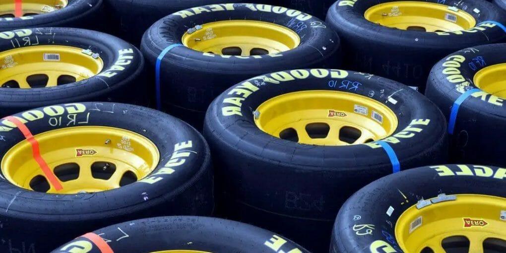 Are Falken Tires Good
