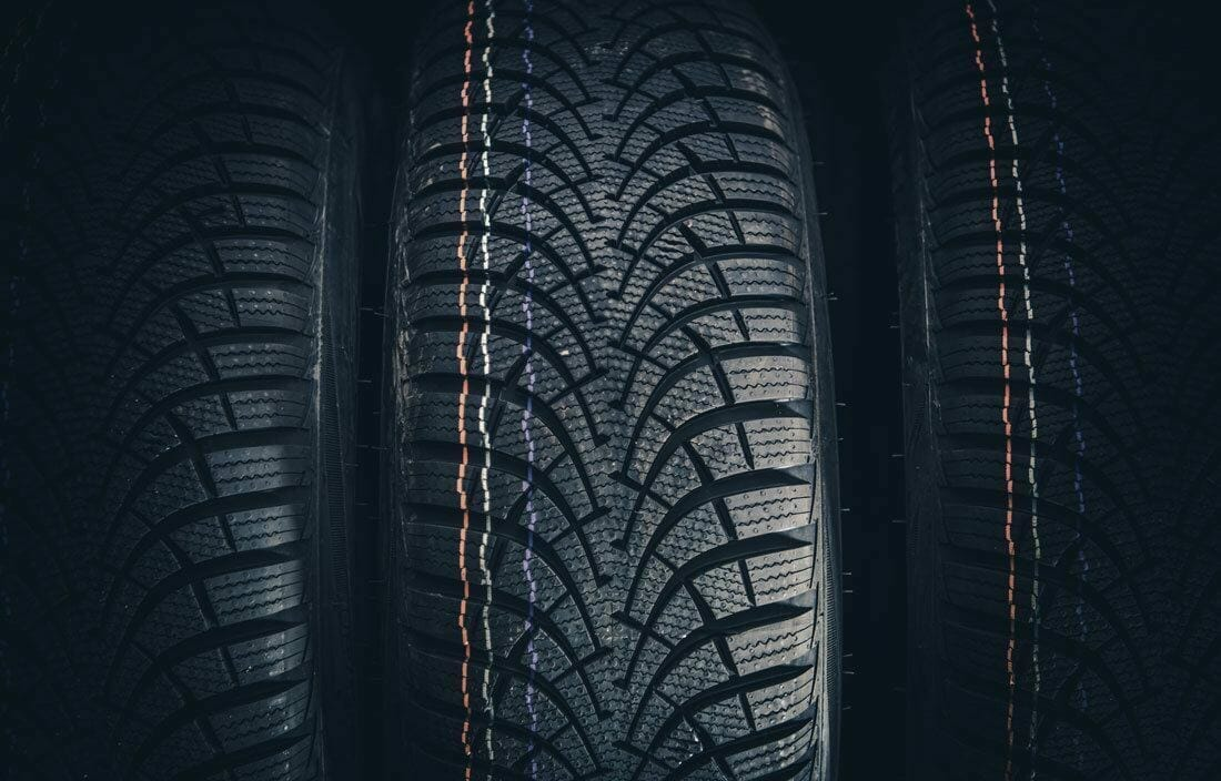 Are Primewell tires any good