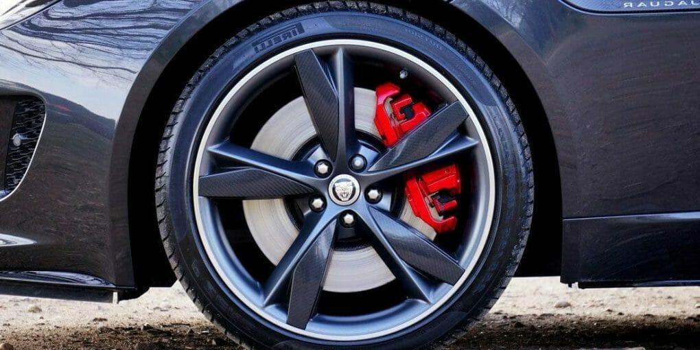 STR Wheel Reviews
