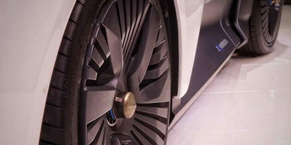 Niche Wheels Reviews