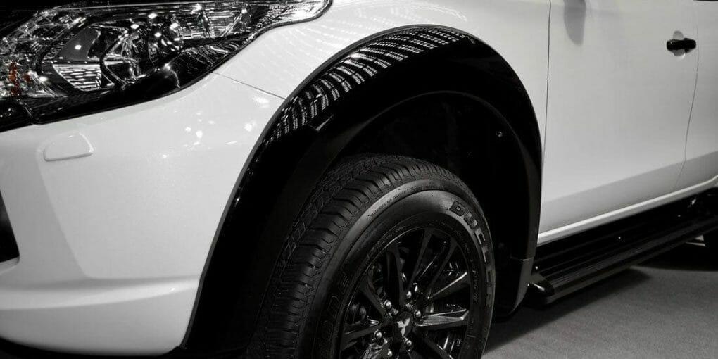 Dunlop Tires Review
