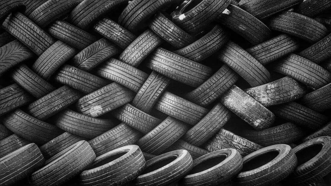 Why Falken Tires?