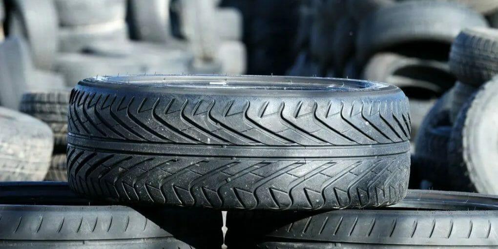 WinRun Tire Reviews