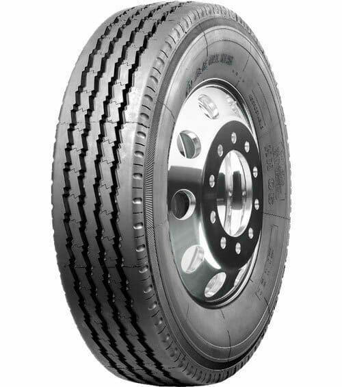 Aeolus HN06 14PR Tire, 11R24.5