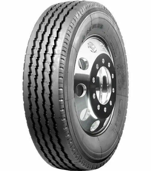 Aeolus HN267 14PR Tire, 11R22.5