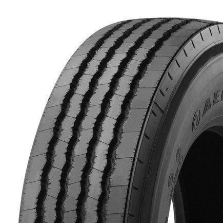 Aeolus HN377 ULTRA 14PR Tire, 11R22.5