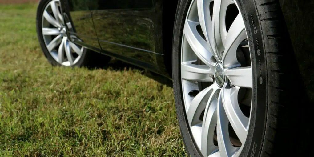 Arizonian Tires Review
