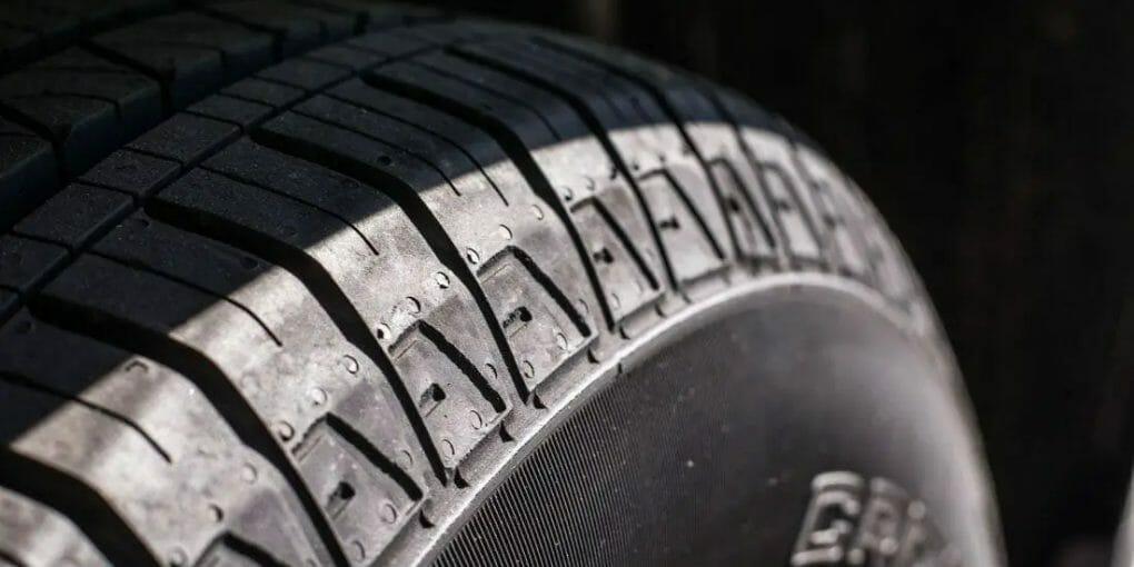 Doral Tires Review