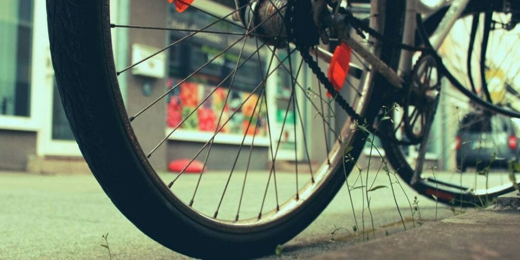 Best Tires of Raleigh