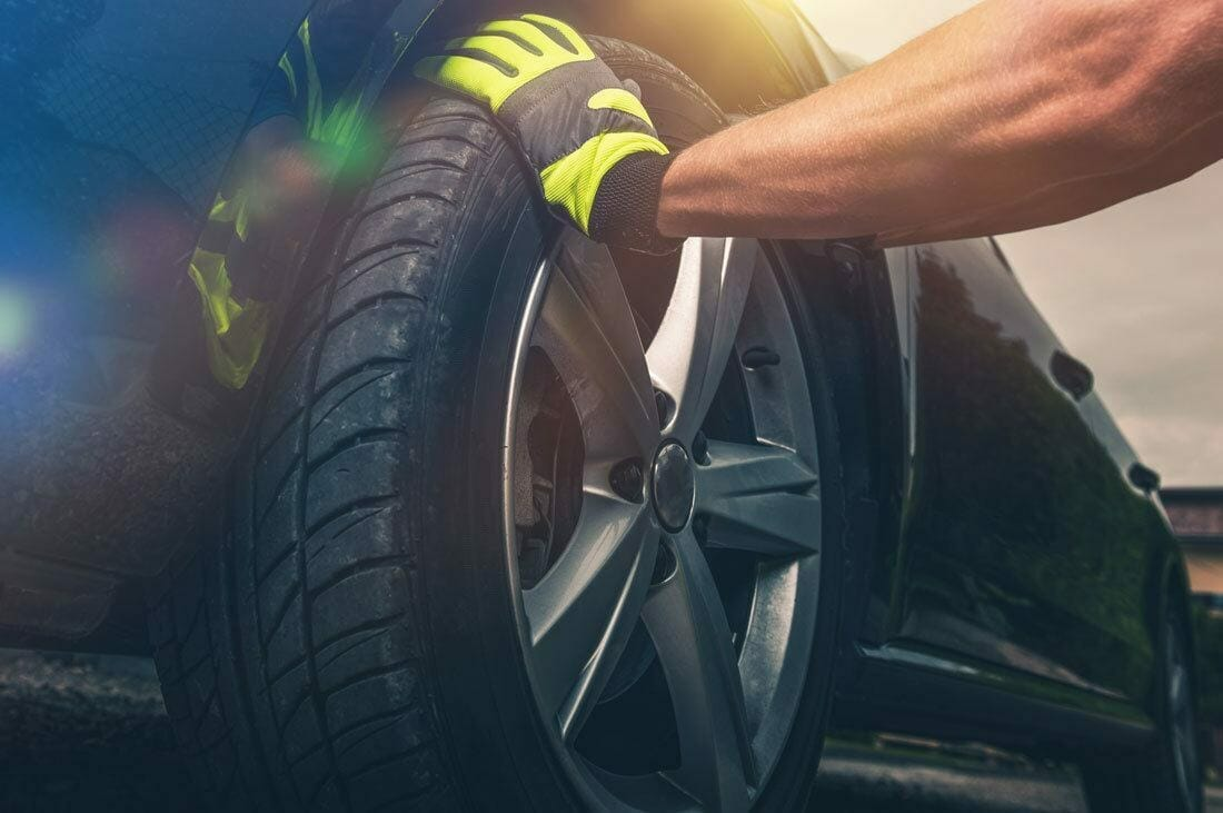 When To Replace The Best 195/65r15 Tires