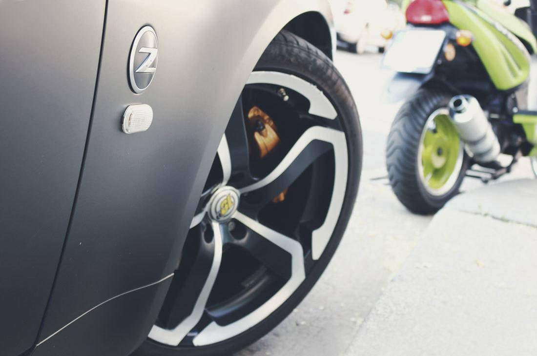 Why Choose Windforce Tires