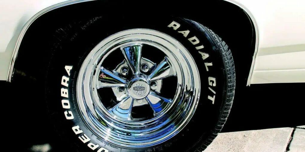 Blacklion Tires Review