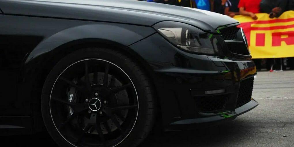 Lexani Tires Review